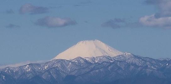 大島さんの富士山image002.jpg