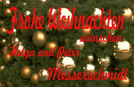 Weihnachtfest 1of4.jpg