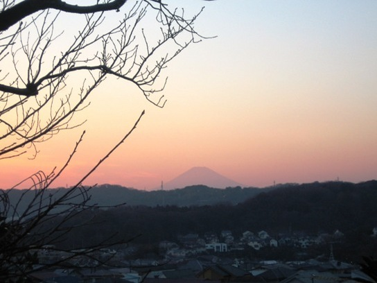 Berg Fuji.JPG