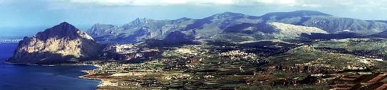 Panorama02-e.jpg